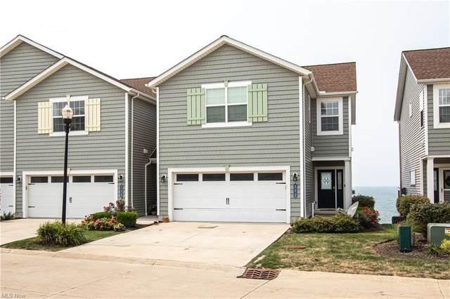 112 Larimar Drive, Willowick, OH 44095 (MLS #4301722) :: TG Real Estate