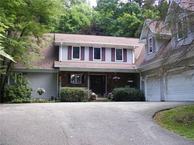 11360 Taylor May Road, Chagrin Falls, OH 44023 (MLS #4301772) :: Tammy Grogan and Associates at Keller Williams Chervenic Realty