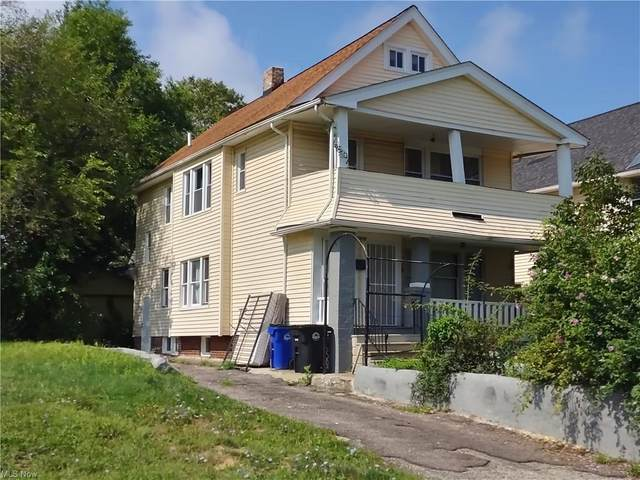13416 Coit Road, Cleveland, OH 44110 (MLS #4301846) :: Keller Williams Legacy Group Realty