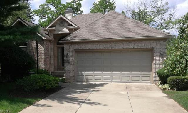 2802 Valley Road, Cuyahoga Falls, OH 44223 (MLS #4301850) :: Select Properties Realty