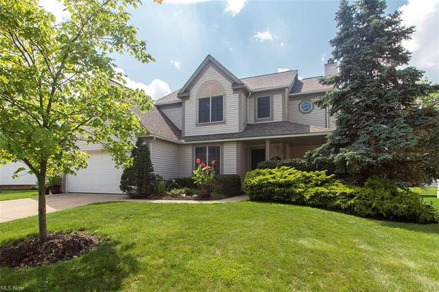 875 Yesterday Lane, Medina, OH 44256 (MLS #4302004) :: The Art of Real Estate