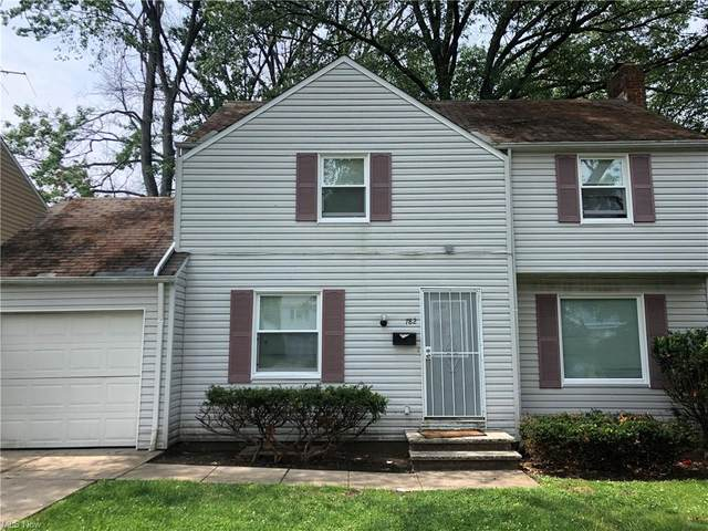 782 Quilliams Road, Cleveland Heights, OH 44121 (MLS #4302037) :: The Kaszyca Team
