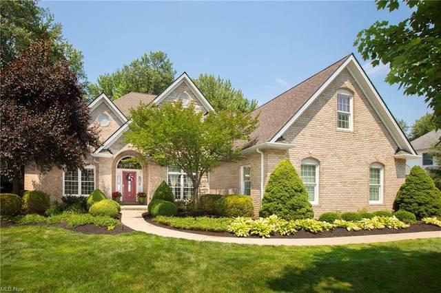 30044 Persimmon Drive, Westlake, OH 44145 (MLS #4302077) :: TG Real Estate