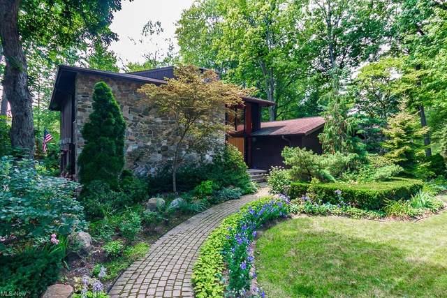 9340 Canterbury Lane, Mentor, OH 44060 (MLS #4302124) :: The Art of Real Estate