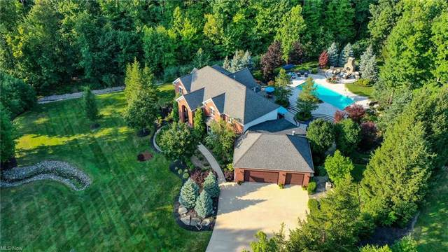 11239 Exmoor Drive, Concord, OH 44077 (MLS #4302313) :: TG Real Estate