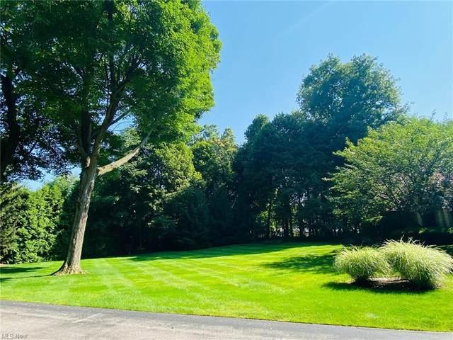 2 W Hanna Lane, Bratenahl, OH 44108 (MLS #4302399) :: The Art of Real Estate