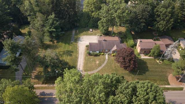 E Highland, Wooster, OH 44691 (MLS #4302417) :: The Art of Real Estate