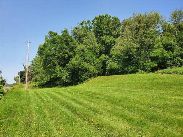 Ideal Road, Byesville, OH 43723 (MLS #4302560) :: Keller Williams Legacy Group Realty