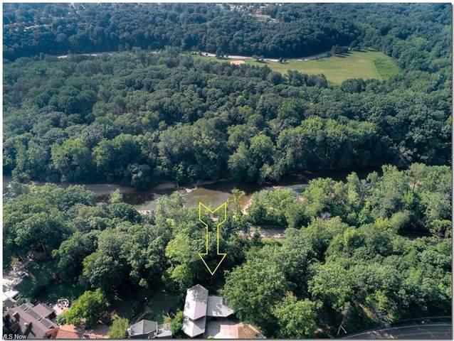 18005 Hogsback Road, Cleveland, OH 44107 (MLS #4302621) :: TG Real Estate