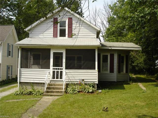 118 Court Street, Chardon, OH 44024 (MLS #4302652) :: The Holly Ritchie Team