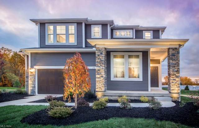 170 Nottingham Way, Wadsworth, OH 44281 (MLS #4302763) :: TG Real Estate
