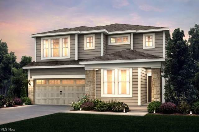 348 Foxglove Drive, Wadsworth, OH 44281 (MLS #4302773) :: TG Real Estate