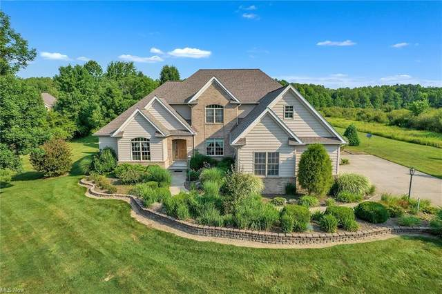 7290 Alexander Road, Concord, OH 44077 (MLS #4302777) :: TG Real Estate