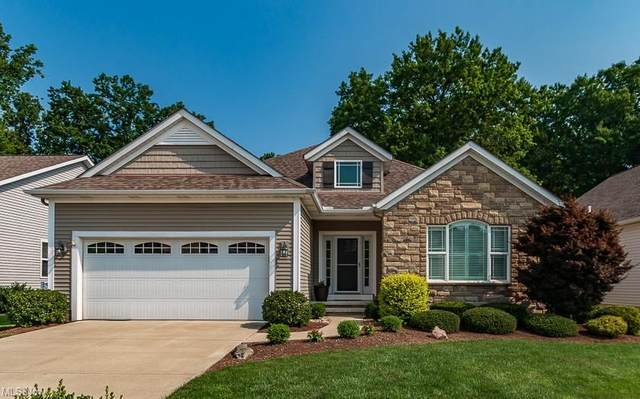 34255 Willow Creek Place, Willoughby, OH 44094 (MLS #4302875) :: TG Real Estate