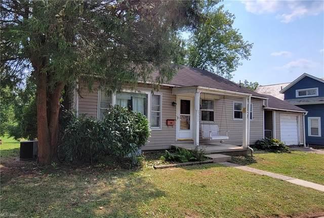 902 Phillips Street, Marietta, OH 45750 (MLS #4302884) :: TG Real Estate