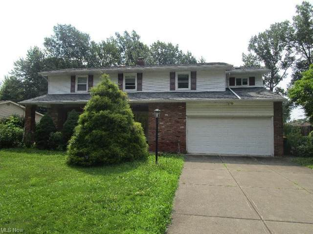 7045 W Jefferson Drive, Mentor, OH 44060 (MLS #4302907) :: Simply Better Realty