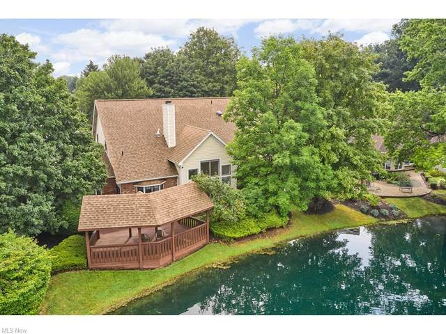 221 Lake Pointe Drive, Bath, OH 44333 (MLS #4302921) :: RE/MAX Edge Realty