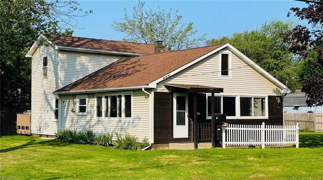 166 Courtland Boulevard, Eastlake, OH 44095 (MLS #4302932) :: TG Real Estate
