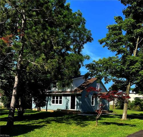 7741 Auburn Road, Concord, OH 44077 (MLS #4302956) :: RE/MAX Edge Realty