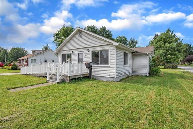 7485 Southland Drive, Mentor-on-the-Lake, OH 44060 (MLS #4303119) :: The Holly Ritchie Team