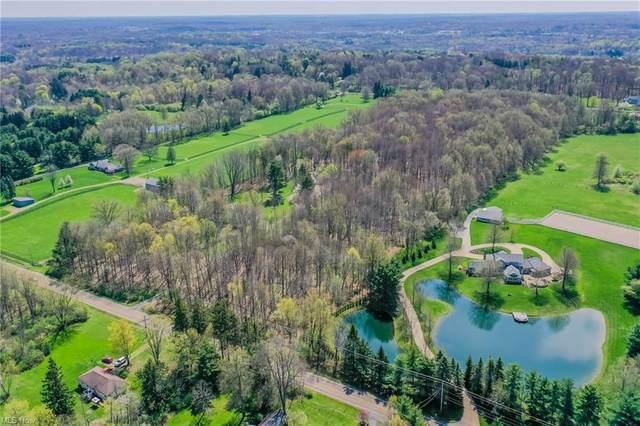 W Bath Road, Bath, OH 44333 (MLS #4303231) :: TG Real Estate
