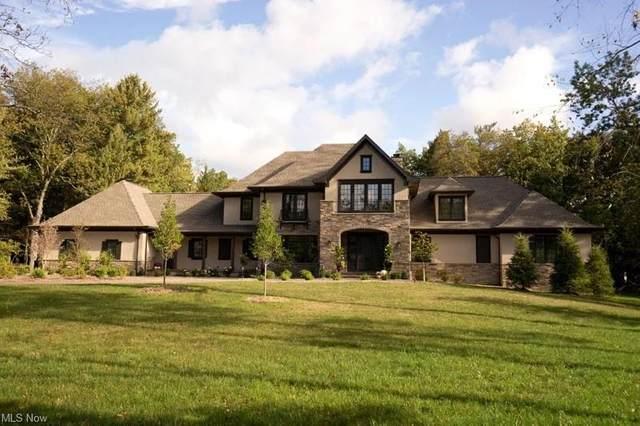 V/L W Bath Road, Bath, OH 44333 (MLS #4303247) :: TG Real Estate