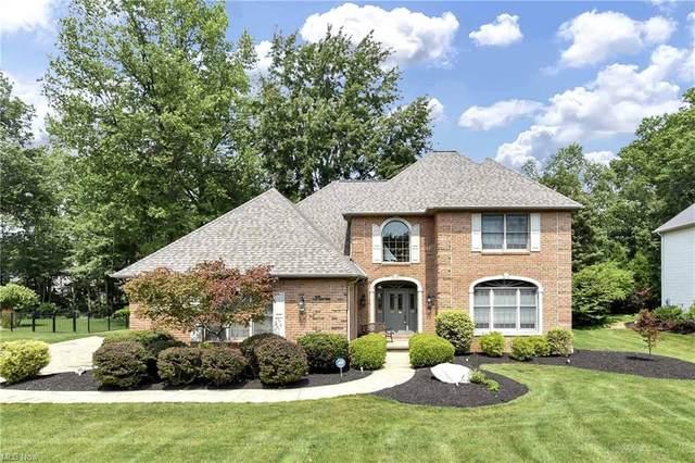 30064 Adams Lane, Westlake, OH 44145 (MLS #4303267) :: TG Real Estate