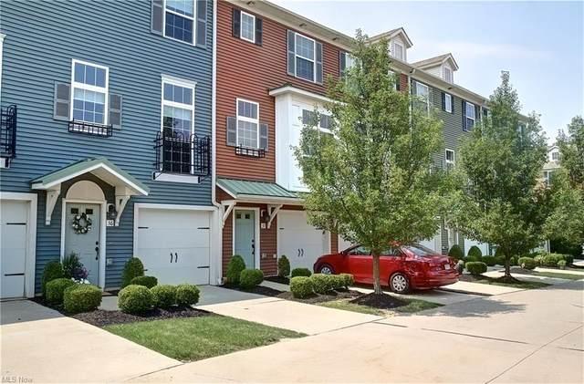 36 Grandview Drive, Rocky River, OH 44116 (MLS #4303275) :: TG Real Estate