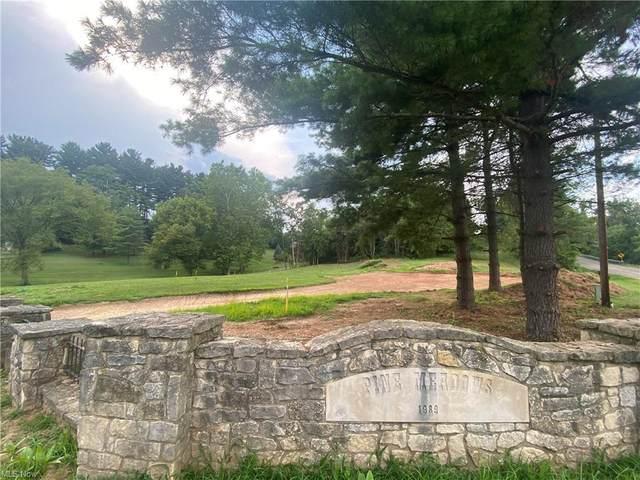 Grant Edwards, Marietta, OH 45750 (MLS #4303319) :: TG Real Estate