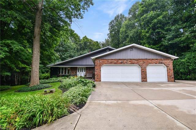 5010 Townsend Road, Richfield, OH 44286 (MLS #4303336) :: TG Real Estate