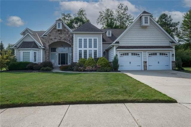38130 Kerrington Way, Solon, OH 44139 (MLS #4303339) :: RE/MAX Trends Realty