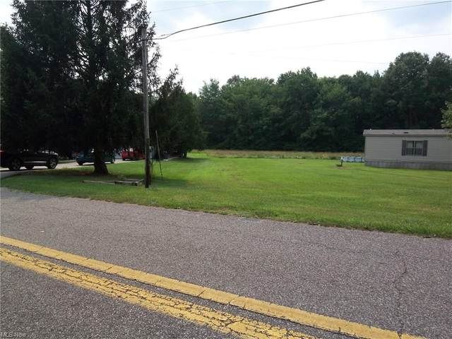 00 Society Hill Road, Mineral Wells, WV 26150 (MLS #4303351) :: Select Properties Realty