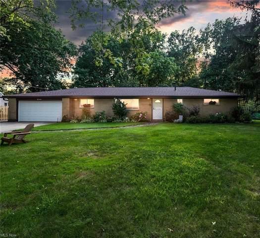 9144 Blueberry Lane, Macedonia, OH 44056 (MLS #4303365) :: TG Real Estate