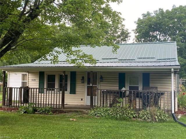 5125 Richville Drive SW, Navarre, OH 44662 (MLS #4303387) :: Keller Williams Legacy Group Realty