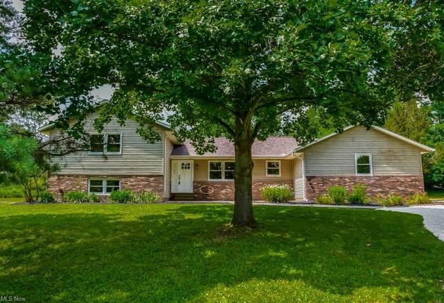 3265 Remsen Road, Medina, OH 44256 (MLS #4303422) :: TG Real Estate