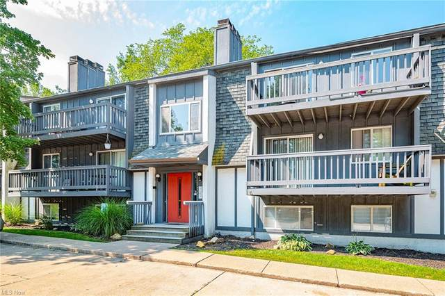 4750 Oak Point Road #205, Lorain, OH 44053 (MLS #4303446) :: TG Real Estate