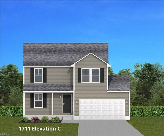 6030 Conneaut Light, Vermilion, OH 44089 (MLS #4303493) :: The Art of Real Estate