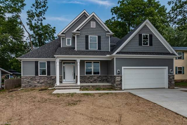 4851 Shankland Boulevard, Willoughby, OH 44094 (MLS #4303568) :: The Jess Nader Team | REMAX CROSSROADS