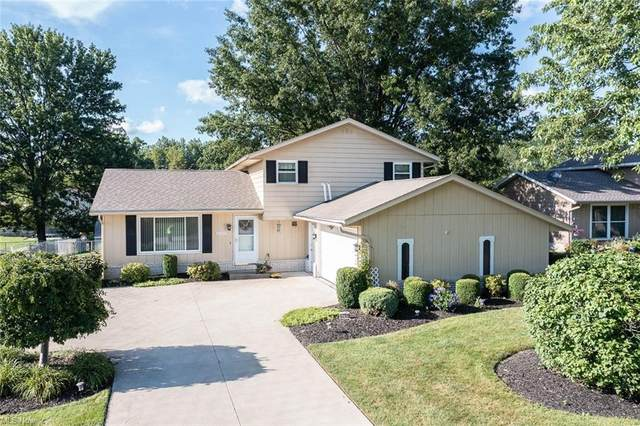 4789 White Oaks, Brunswick, OH 44212 (MLS #4303632) :: TG Real Estate