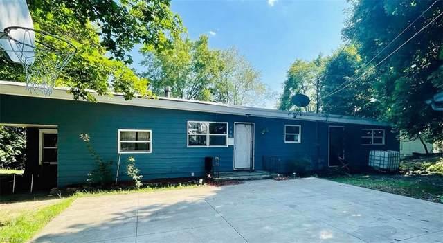 109 Morgan, Barberton, OH 44203 (MLS #4303823) :: TG Real Estate