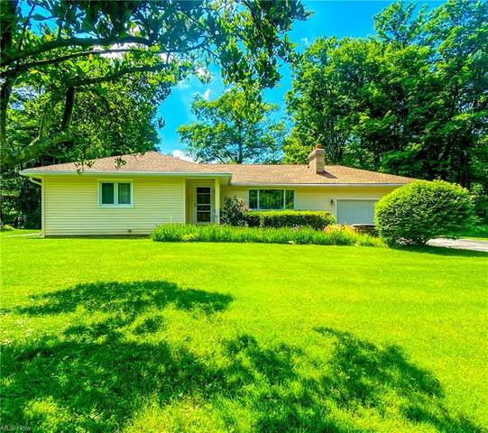 8260 Timberlane Drive, Concord, OH 44077 (MLS #4303871) :: TG Real Estate
