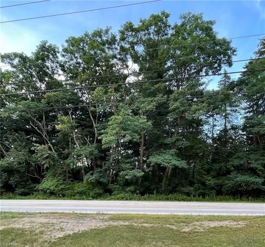 W Edgerton Road, Broadview Heights, OH 44147 (MLS #4303920) :: TG Real Estate