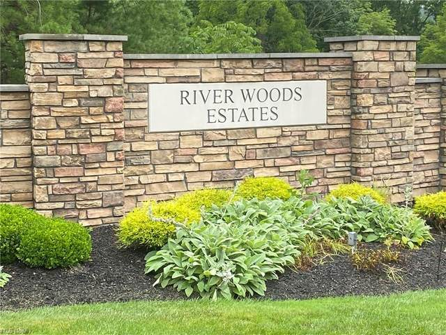 1120 River Woods Drive, Hinckley, OH 44233 (MLS #4304134) :: The Jess Nader Team | REMAX CROSSROADS