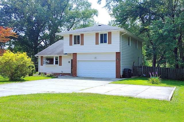 37910 Aurora Road, Solon, OH 44139 (MLS #4304170) :: Simply Better Realty