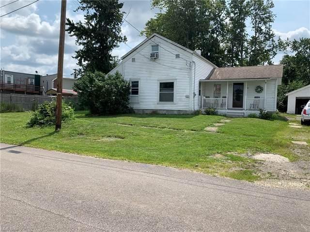 52 Rosa Street, Kipton, OH 44049 (MLS #4304173) :: TG Real Estate