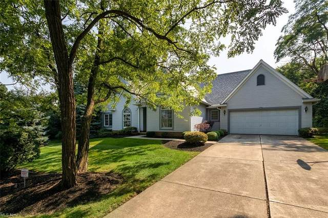 7529 Kellogg Road, Concord, OH 44077 (MLS #4304182) :: The Holden Agency