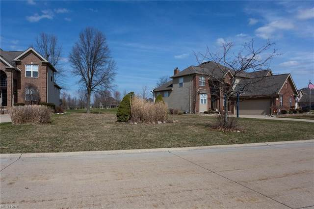 315 Crown Colony Drive, Avon, OH 44011 (MLS #4304238) :: TG Real Estate