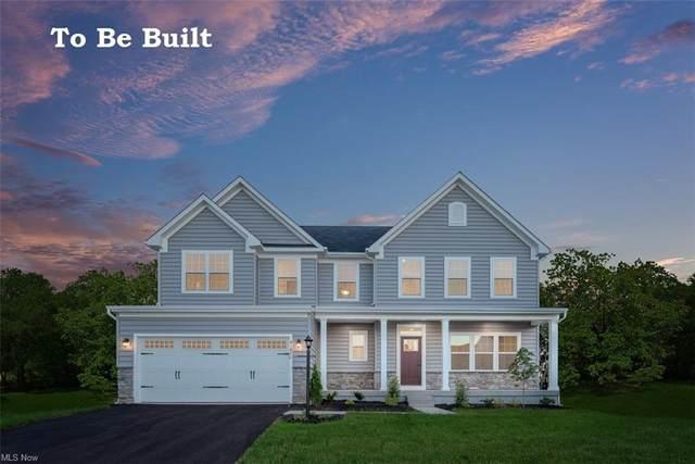 6122 Lavenham Road SW, Massillon, OH 44646 (MLS #4304390) :: Keller Williams Legacy Group Realty