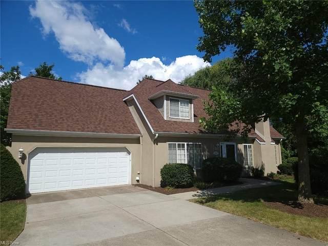 10420 W Cobblestone Lane, Twinsburg, OH 44087 (MLS #4304456) :: Keller Williams Legacy Group Realty
