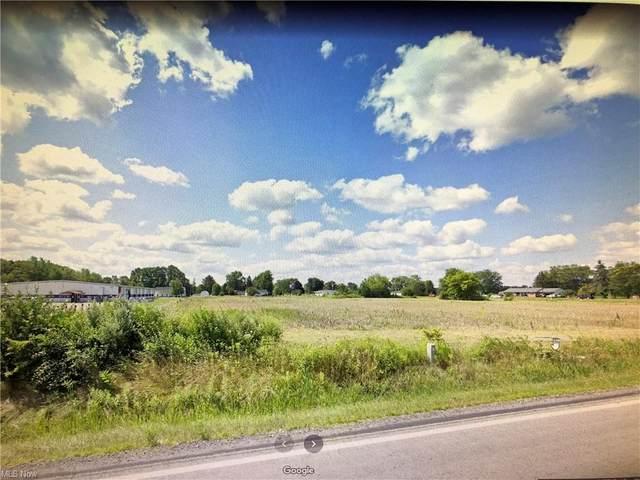0Hio 58, Oberlin, OH 44074 (MLS #4304644) :: The Jess Nader Team | REMAX CROSSROADS